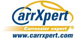 carrossier-carrexpert